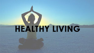 healthy living | Streaming videos