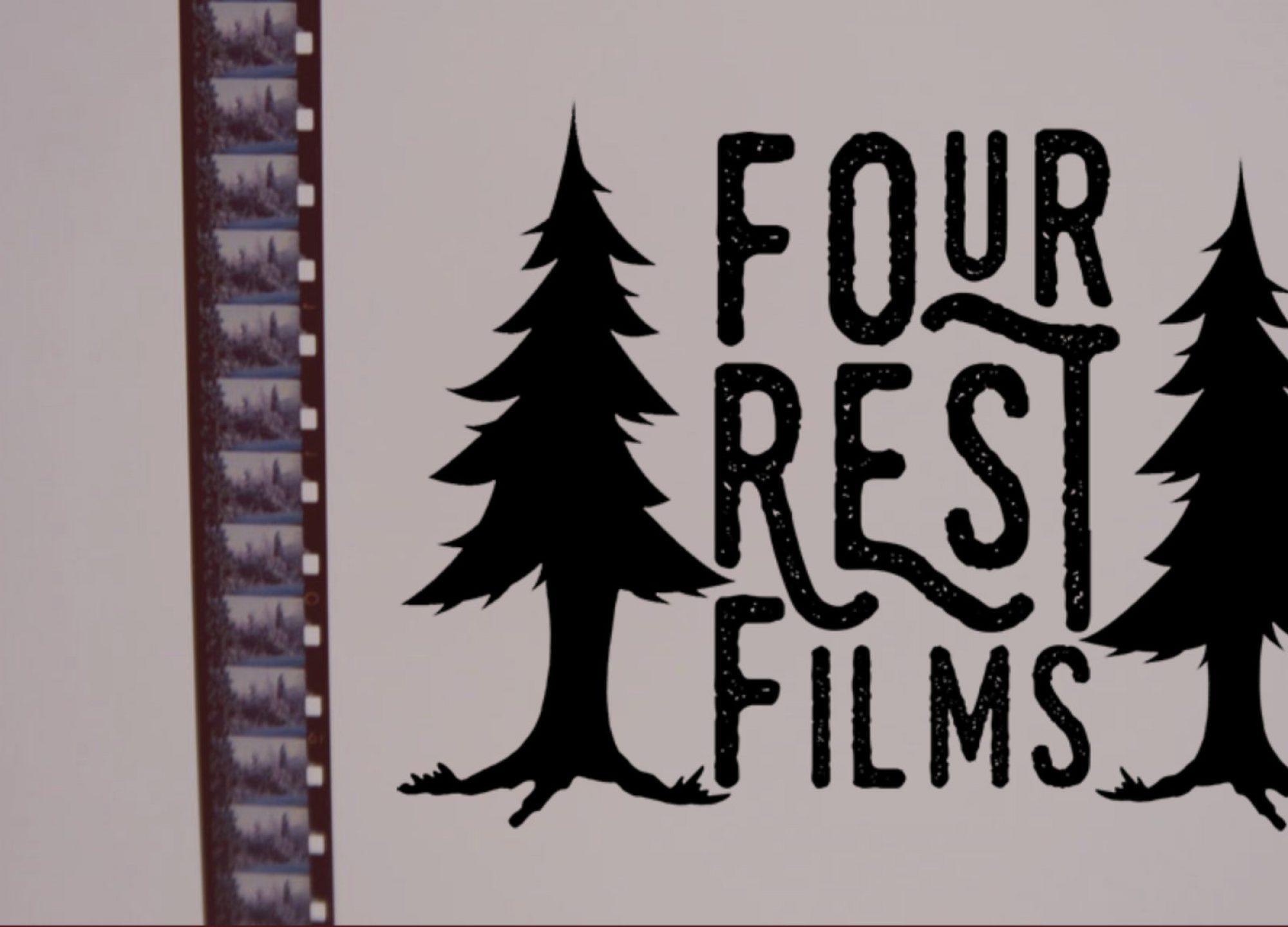 FOURRESTFILMS