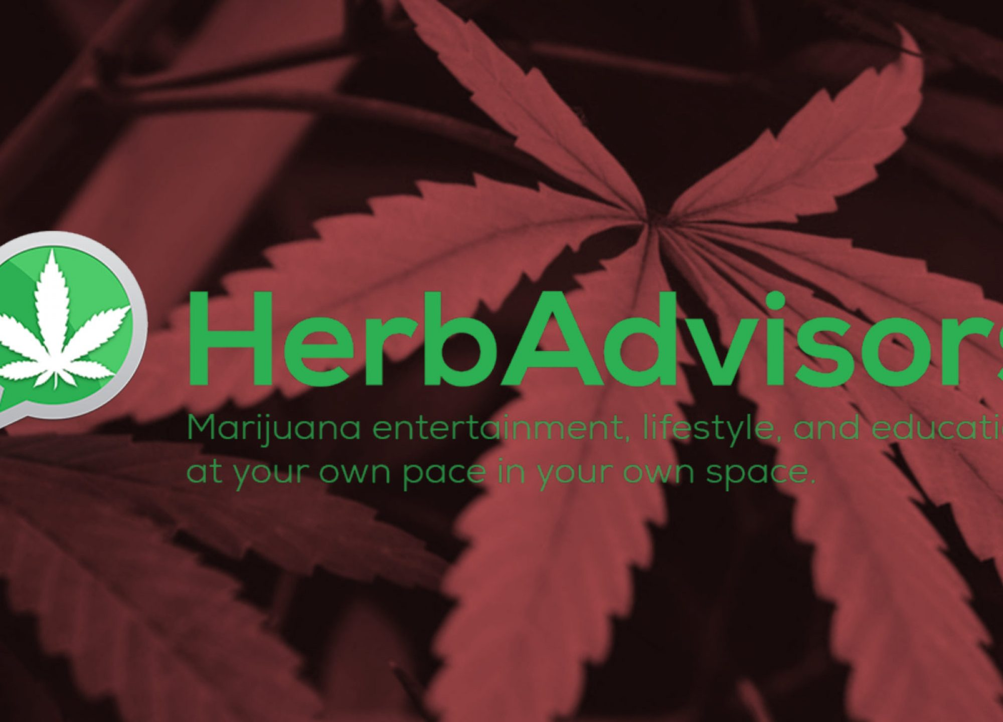HERB ADVISORS