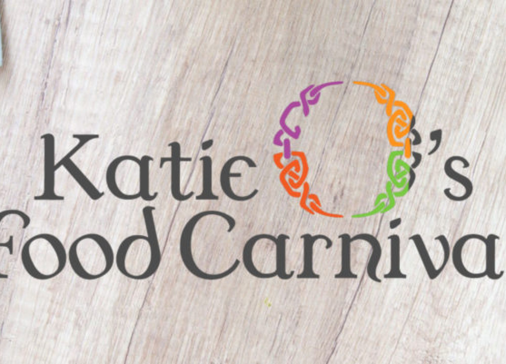 Katie O's Food Carnival