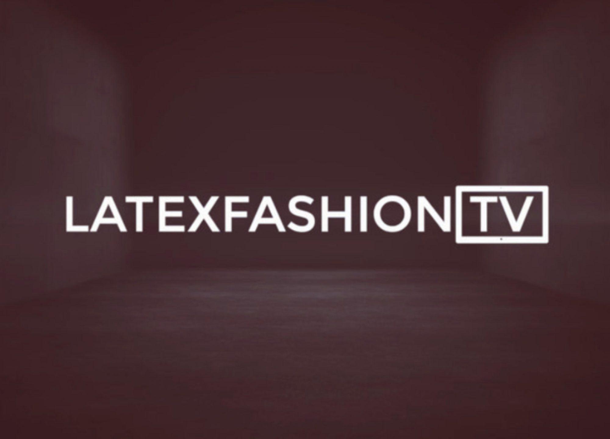 LATEXFASHIONTV
