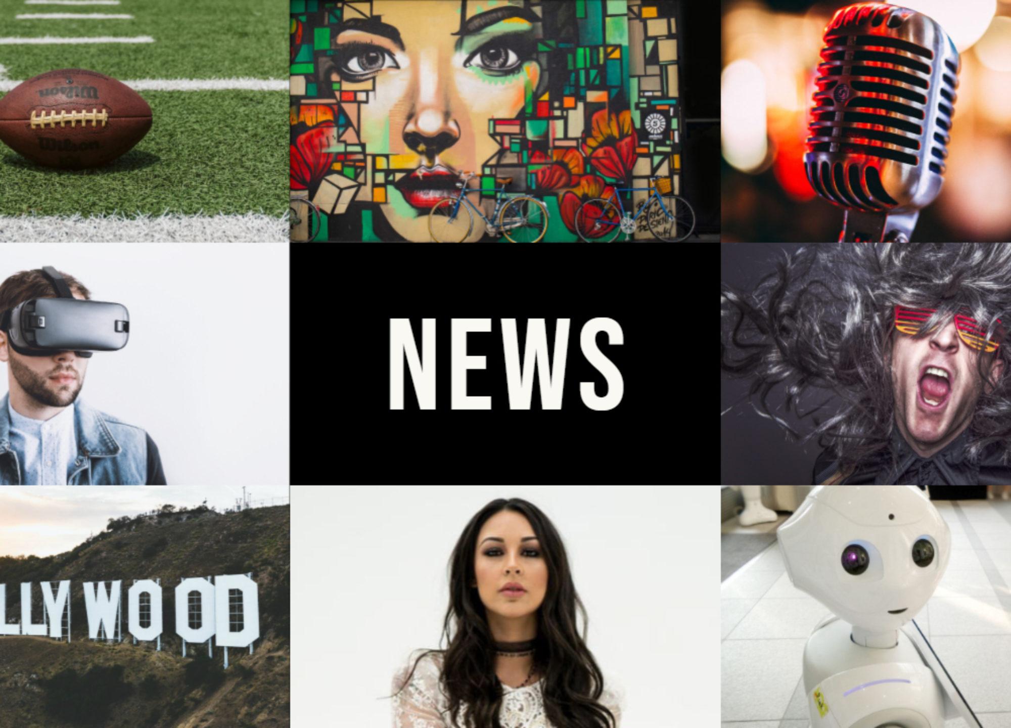 _NEWS (1)